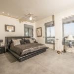 דירה במגדלי תל-אביב 1